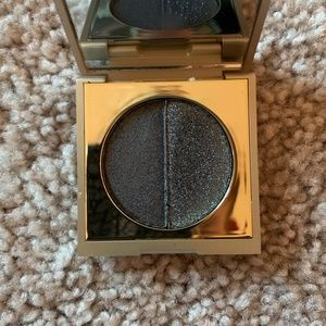 Stila Eyeshadow Duo-Labradorite